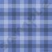28-g 1080 x 1080 pixel (jpg)