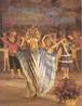 「外国人の為のロシア語」 プーシキン記念国立ロシア語大学 1987年第1号 ソノシート付