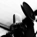 Voice Percussion&Scratch