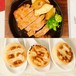 【横浜の恵みセット】横濱焼小籠包&やまゆりポーク味噌漬けセット