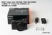 SONY Cyber-shot RX100Ⅵ DSC-RX100M6  コンパクトカメラ ソニー