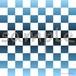 6-c 1080 x 1080 pixel (jpg)