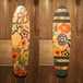 Rancho Ocho Skateboards