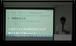 「プログラミングの学び方について知っておいてほしいこと」201806【後半】ノンプロ研Vol.7動画