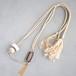 necklace C-NL05<gold>