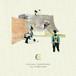 "【予約/12""】V.A. (5LACK / YO.AN / BUDAMUNK / WATTER / DJ QUIETSTORM / TUCKER etc..) - Original Sound Track from Evisen Video"