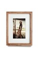 SUNNY Print with frame 004