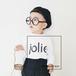 KIDS LT 【jolie】