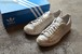 adidas × WHITE MOUNTAINEERING NASTASE MV WM