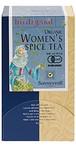 SONNENTOR (ゾネントア) 女性のためのお茶 【DNSO0018】