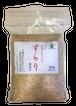 無洗米 「すらり」 白米ブレンド (3kg)