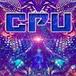 CPU / BOOKING
