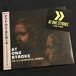 AT ONE STROKE / an illusionistic world (CD)