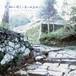 【CD】龍栖に咲く~霧ヶ城恋歌~オリジナルサウンドトラック / フナハシダイチ