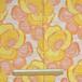 織柄カーテン(横110×縦215)