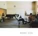 冬にわかれて 「タンデム」 【CD】