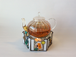 Tea warmer(ティーウォーマー)