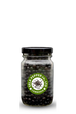 SELA PEPPER 塩漬け生胡椒 71g 瓶詰タイプ