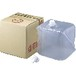 業務用消臭剤/ 複合型遊離液/ 除菌王 1リットル