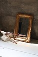 フランス ミラー FRANCE Mirror / an-15038