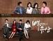 韓国ドラマ【百年の遺産】Blu-ray版 全50話