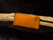 long wallet-JL