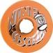 NINE BALLS / Orange (74mm 78A)