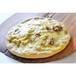 じゃがいもピザ Mサイズ(24cm)冷凍ピザ