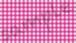 19-i-5 3840 x 2160 pixel (png)