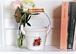 フランスSOPAFRA社《Clementine Creation》 ぽってりかわいい陶器のバケツ(小)ROSE