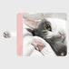 Android M まどろみ猫