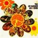 CD 「ガーデン・オブ・ジョイ/ジム・クウェスキン・ジャグ・バンド」