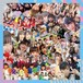 Remix Album「beeeeeeeat」 Type B