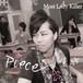 【CD】Piece