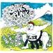 CHEERIO 『SEED PUNK』CD