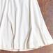 LILY スカート
