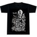 心察-シンサツ- Tshirt