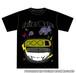 WEAR / Boiler Maker T-shirts