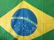 ブラジルサントスNo.2 100g