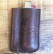 Deadman Lighter Case <Wild Boar>