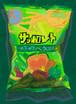 作家名:申林涛(シンリムト) 作品名:「Green bag」