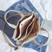 バック マザーバック トートバッグ かばん 韓国 オルチャン 大きい 鞄 大きいバック ハンドバック ショルダーバッグ おしゃれ i1595
