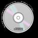 証明写真写真データ CD