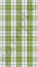 24-q-1 720 x 1280 pixel (jpg)