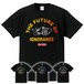 THE FUTURE OF IGNORANCE【FULL COLOR / T-SHIRT】