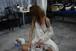 V254 Murasaki  動画 DOWN LOAD MPG4  720x480