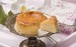 キビラ砂糖のチーズケーキ
