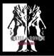 JEKYLL★RONOVE Mini Album『AMBIVALENCE』