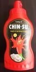 CHIN-SUチリソース - Tương ớt Chinsu