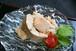 滋賀県のご当地サーモン「ビワマス」使用 養殖びわますの水煮缶